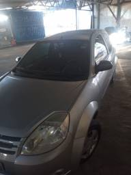 Vende Ford Ka 2008 valor 12.000 mil