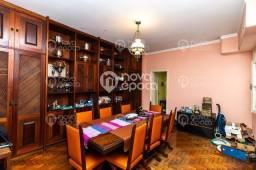 Apartamento à venda com 3 dormitórios em Copacabana, Rio de janeiro cod:CP3AP30906