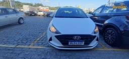 Hyundai / HB20 1.0 Vision