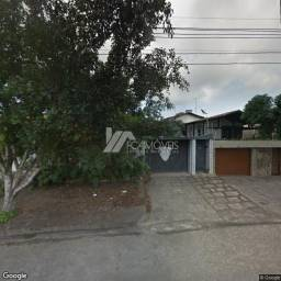 Casa à venda com 2 dormitórios em Santo antonio, Campina grande cod:f800e2aaafd