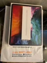 Ipad Pro (4 Geração) Wi-Fi 128Gb Lacrado na caixa- Em ate 12x