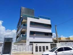 Apartamento na Praia de Carapibus, Jacumã, Conde Paraíba