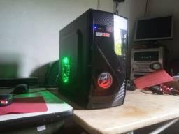 Computador i3 3,50Ghz Completo