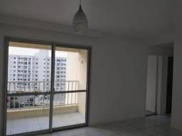 Apartamento para Venda em Lauro de Freitas, Buraquinho, 3 dormitórios, 1 suíte, 3 banheiro