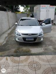 i30 Hyundai  vendo ou troco
