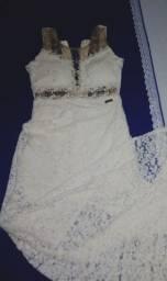 vestidos De Festa!