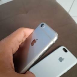 iPhon 6 - 64gb