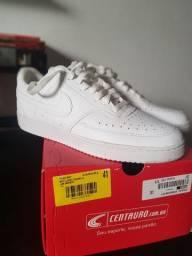 Tênis Nike n°41