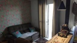 Apartamento residencial alegria /Aceita Financiamento