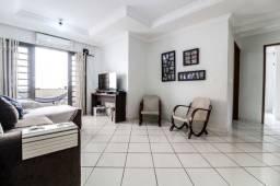 Apartamento 3 Quartos com suíte - Jardim América ? Goiânia - GO