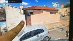 casa na vila ercília são josé do rio preto