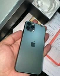 Iphone impecável!