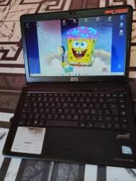 Notebook ni 1401..leia????primeiro