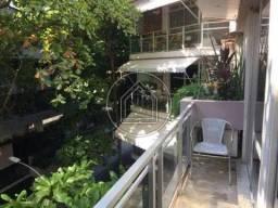 Título do anúncio: Apartamento à venda com 4 dormitórios em Ipanema, Rio de janeiro cod:871619