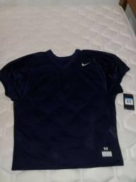 Camisa Nike para Futebol Americano