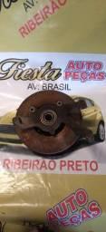 Campana - Uno 1996