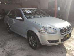 Fiat Siena EL 2011 Completo (-ar)