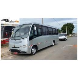 micro onibus 2010