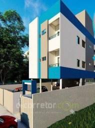 COD 1 - 101 Apartamento 2 Quartos, com 48 m2 no Expedicionários