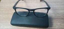 Armação de óculos chilli beans semi-novo.