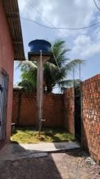 Vende-se Casa No Parque Dos Buritis Zona norte
