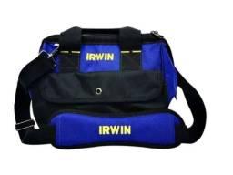 Mala Para Ferramentas Standard 12 Polegadas - Irwin