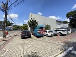 Prédio para alugar na Conde da Boa Vista, 740 m² por R$ 28.000/mês - Boa Vista - Recife/PE