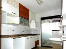 Apartamento à venda com 3 dormitórios em Chora menino, São paulo cod:AP15789_MPV