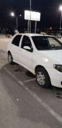 Fiat Palio Fire 1.0 Flex