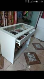 Lindos móveis para sua loja