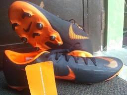 Chuteira Nike Campo Original N°43-44