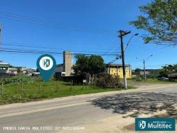 Título do anúncio: Lote para Venda, Vila Velha / ES, bairro Rio Marinho, área total 500,00 m²