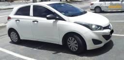 Hyundai HB20 1.0 Comfort 2013 Completo