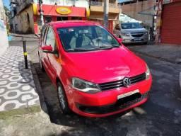 Vw - Volkswagen fox 1.0