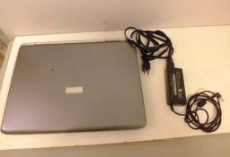 Notebook AmazonPC