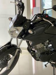 Yamaha Factor 150 Ed 2021 0km - R$1.200,00