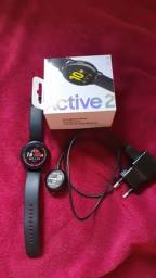 Galaxy Watch Active 2 LTE