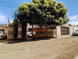 Linda Casa no Condomínio Fernando Sabino