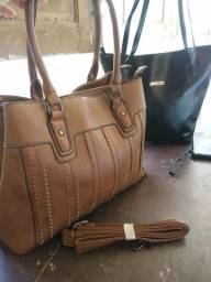 Bolsas e mochilas femininas