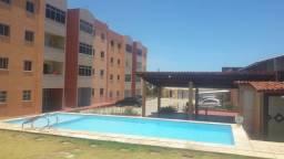 Alugo apartamento mobiliado no Icaraí