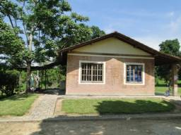 Fazenda para Venda em Magé, São José da Cachoeira (Rio do Ouro), 2 dormitórios, 1 banheiro