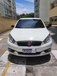 Vendo Fiat Grand Siena 1.6