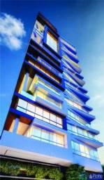 Título do anúncio: Torres - Apartamento Padrão - Predial