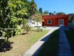 Casa para Venda em Magé, Nova Marília, 2 dormitórios, 2 suítes, 3 banheiros, 2 vagas