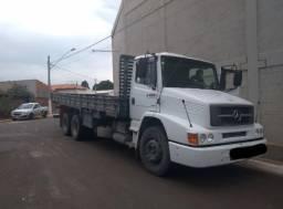 MB 1620 para venda em Feira de Santana