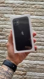 IPHONE 11 64gb - LACRADO