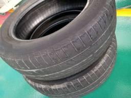 2 Pneus Pirelli 185/60 15