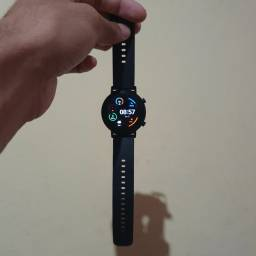 Relógio Huawei Watch GT 2 42mm