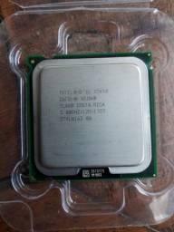 Processador Intel Xeon X5450 3GHZ/12M/1333 lga775