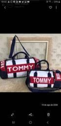 Mala da Tommy